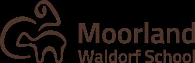 Moorland Waldorf School